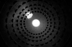 Zenit of the Pantheon