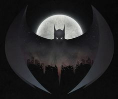 75 Best Why Do We Fall Bruce Images Comics Dark Knight Drawings