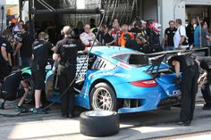 Falken Racing 2013 Racing, Sports, Falcons, Round Round, House, Ideas, Hs Sports, Lace, Sport