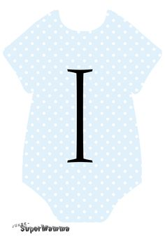 Visit the post for more. Onesies, Kids, Clothes, Banners, 1984, Women, Christening, Content, Fashion
