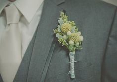 Rustic Gray and Yellow Barn Wedding Wedding Real Weddings Photos on WeddingWire