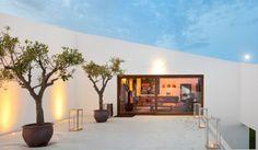 L'and Vineyards. #casamento #noivos #DiadosNamorados #hotel #LandVineyards #Alentejo