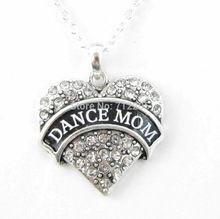 1 * 1 дюймов 100 шт. большой размер сердца танец мама кристалл в форме сердца день матери подарок(China (Mainland))