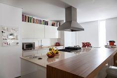 Decoração casa moderna Adriana Pedroso Masqué 6