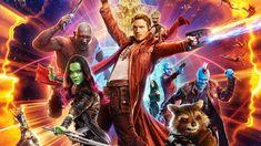 "PUTLOCKER>!WATCH > ""Guardians of the Galaxy Vol. 2 (2017)""® FULL MOVie OnLine Free"