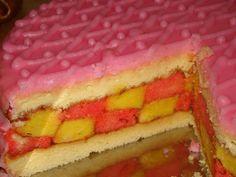 Fondant, Cheesecake, Cookies, Food, Crack Crackers, Cheesecakes, Biscuits, Essen, Meals