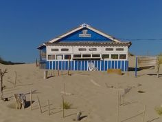 #beach #costadecaparica #cornelia #wood #house #little #petite #sand #instagood