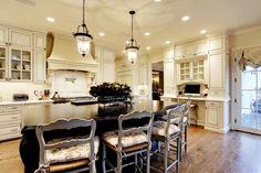 Seattle & Bellevue Luxury   Home & Land