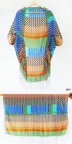 kimono diy - http://www.pinterest.com/wobisobi/create-it-wobisobi-diy/
