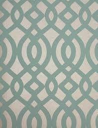 Resultado de imagen de geometric wallpaper