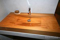 деревянная раковина +своими руками: 19 тыс изображений найдено в Яндекс.Картинках