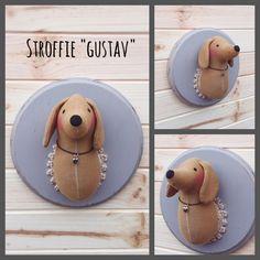 """..hier könnt Ihr ein Original """"Ost29 Stroffie"""" erwerben...Gustav verzaubert mit seinem Blick jedes Zimmer und jedes Tierliebhaber- Herz...und das garantiert artgerecht  Unser Stroffie """"Gustav""""..."""