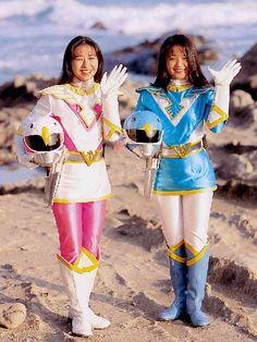 Picture of Ako Hayasaka Power Rangers, Live Action, Robot Cartoon, Cute Japanese, Kamen Rider, Magical Girl, Cute Girls, Wonder Woman, Cosplay
