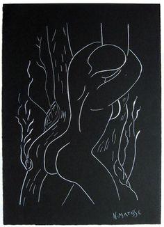 46 Ideas for olive tree drawing henri matisse Henri Matisse, Matisse Art, Matisse Drawing, Celtic Tree Tattoos, Oak Tree Wedding, Plasma Cutter Art, Social Art, Watercolor Trees, Art Challenge