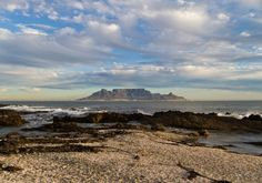 The official guide on things to do, places to see, the best restaurants to eat at, and everything you need to know about staying in Cape Town. Cape Town Tourism, Table Mountain Cape Town, Places To See, Monument Valley, South Africa, Things To Do, City, Water, Travel