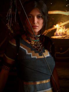 Lara Croft, Shadow of the Tomb Raider Lara Croft Game, Tomb Raider Lara Croft, Nathan Drake, Indiana Jones, Lara Croft Outfit, Tomb Raider Outfits, Tomb Raider Video Game, Tomb Raider 2018, Laura Croft