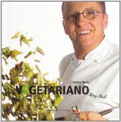Vegetarian - 2005