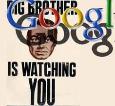 FTC regulators will require Google to pay a civil penalty of $22.5 million to settle charges of Safari's cookies privacy violations – Big Brother #SEO