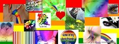 Gay Pride Facebook Covers, Gay Pride FB Covers, Gay Pride Facebook Timeline Covers, Gay Pride Facebook Cover Images