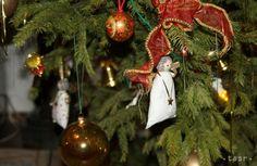 Ľudia majú na Vianociach radi čas s rodinou, odmietajú materializmus - Život - Webmagazin.Teraz.sk