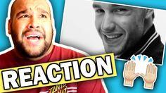Liam Payne ft. Quavo - Strip That Down (Official Video) REACTION