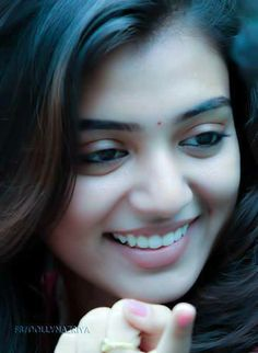 Tamil Movie Check out more pictures: http:/w.in/kollywood-tamil/nazriya-nazim. Beautiful Girl Indian, Most Beautiful Indian Actress, Beautiful Actresses, Cute Beauty, Beauty Full Girl, Nazriya Nazim, Indian Face, South Indian Actress, Cute Faces