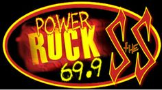 POWER ROCK 69.9 : THE SS - Metal Internet Radio at Live365.com. NEW HARD ROCK & METAL! EVERYDAY IS A NO REPEAT DAY! Chevelle, Seether, Godsmack, Slipknot, Metallica, Sevendust, Mudvayne, Pantera, Disturbed, Five Finger Death Punch, Marilyn Manson, Korn, Volbeat, Staind, Anthrax, Shinedown, Hellyeah, Lamb Of God, Tool