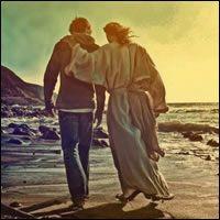 MI RINCON ESPIRITUAL: ¿Cuánto valgo para Dios?