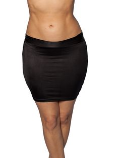 Black Mini Skirt  http://www.schoolgirlskirts.com/collections/pleated-miniskirts/products/mini-skirt