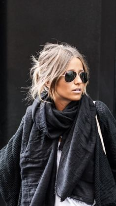 Pin by Amy Long on hair in 2019 whatiwear ,ohheymama, s. - Winter Outfits for Work Winter Outfits For Teen Girls, Outfits For Teens, Winter Hairstyles, Messy Hairstyles, Pelo Bronde, Amy, Casual Winter Outfits, Fall Outfits, Pinterest Hair