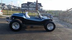 Beetle Bug, Vw Beetles, Volkswagen, Beach Buggy, Dune Buggies, Pipe Dream, Offroad, 4x4, Antique Cars