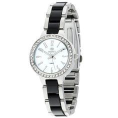 #Reloj #Marea B41139-1 animal print barato http://relojdemarca.com/producto/reloj-marea-b41139-1-animal-print/