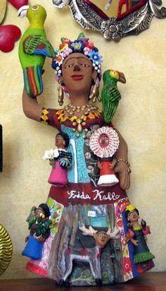 pottery-art-oaxaca-mexico-frida-2