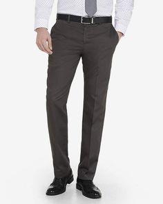 29 Best Grey dress pants images  de09afb22