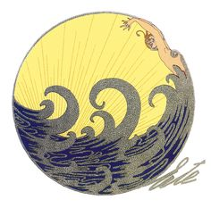 Google Image Result for http://uploads1.wikipaintings.org/images/erte/the-wave.jpg