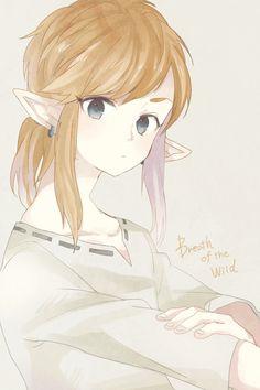 Art by おまめ (@aco_co0)