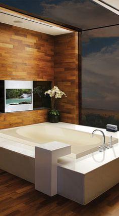 Bathtubs - page 2