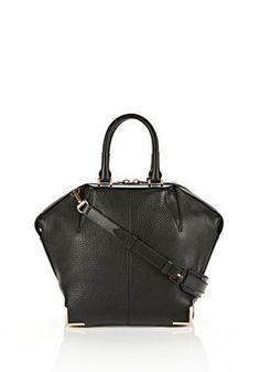 60b4a8614564 19 Best Bags images