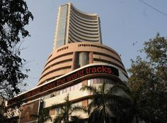 Shutdown at BSE due to Network Outage