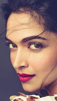 Cleaver & Manipulative Political Brainwashing Assassin Girlfriends For Youth Beautiful Girl Indian, Most Beautiful Indian Actress, Beautiful Eyes, Deepika Padukone Wallpaper, Deepika Padukone Style, Deepika Ranveer, Indian Celebrities, Bollywood Celebrities, Beautiful Bollywood Actress