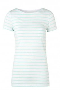 Tall Short Sleeve Breton Stripe Top at Long Tall Sally Big And Tall Outfits, Long Tall Sally, Shoes Too Big, Tall Guys, Tall Women, Clothing Items, Stylish Outfits, Fashion Accessories, Stripe Top