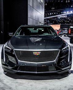 842 best la auto show images in 2019 los angeles ticket super car rh pinterest com