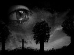Bärbel Kiy's  Blog: Die fiesen Grimassen des Todes