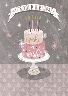 My wish is this fabulous birthday month never ends! ♥️♥️♥️ My wish is this fabulous birthday month never ends! Happy Birthday Wishes Cards, Birthday Blessings, Happy Birthday Pictures, Happy Birthday Sister, Happy Birthday Quotes, Happy Birthdays, Fabulous Birthday, Birthday Love, Happy Birthday Wallpaper