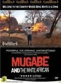 Mugabe and the White African    A documentary that studies the devastation of Zimbabwe.  Once known as the bread basket of Africa, Robert Mugabe systematically nationalized the agriculture economy that was dominated by Zimbabweans of Dutch descent.    Gripping, fearful, and well paced.