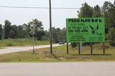 The Flea Market at Menge is held every Saturday and Sunday from 8 a. – 5 p. It's conveniently located right off of Simply take the Menge Avenue Exit, which is exit Pass Christian, Selling Antiques, Rv Parks, Long Beach, Fleas, Mississippi, Perfect Place, Over The Years, Travel Tips