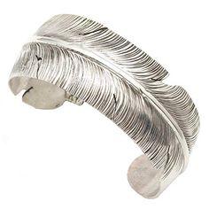 664e33ca2 Delicate 250 Retail Tag Handmade Authentic Made by Carolynn Nez Navajo 925 Sterling  Silver Purple Opal Native American Bracelet -- … | Handmade Jewelry ...