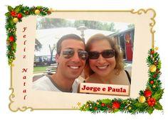 [Artigo no Blog] - Mensagem Especial de Natal!  Vê a Nossa mensagem de Natal, especialmente para Ti  AQUI ==> http://jorgeparracho.com/r/blogmensagemdenatal