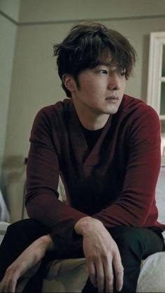 jung il woo ^^