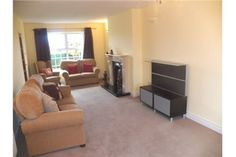Detached - For Sale - Maynooth, Kildare - 90401002-1900